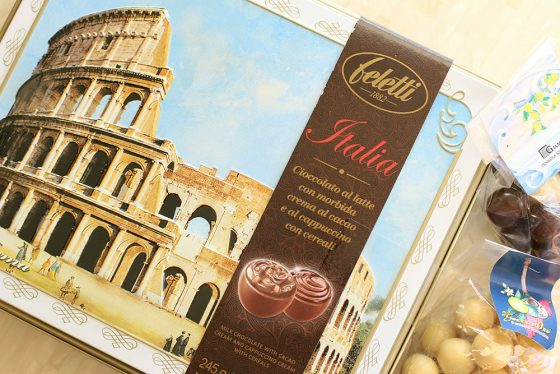 italian-chocolate-1