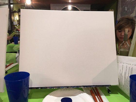 paint-nite-unicorn-blank-canvas