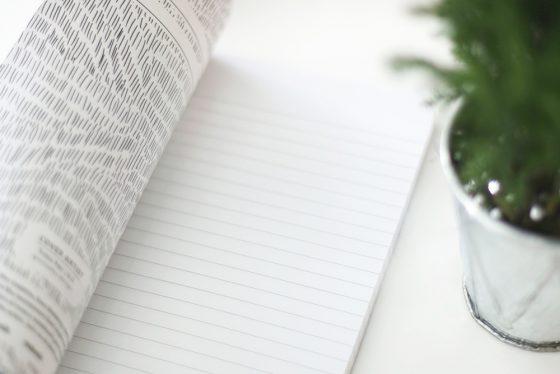 denik-notebook-blank