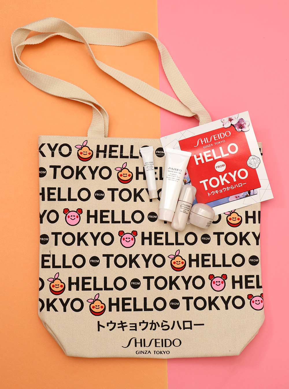 Asian Beauty Products Online