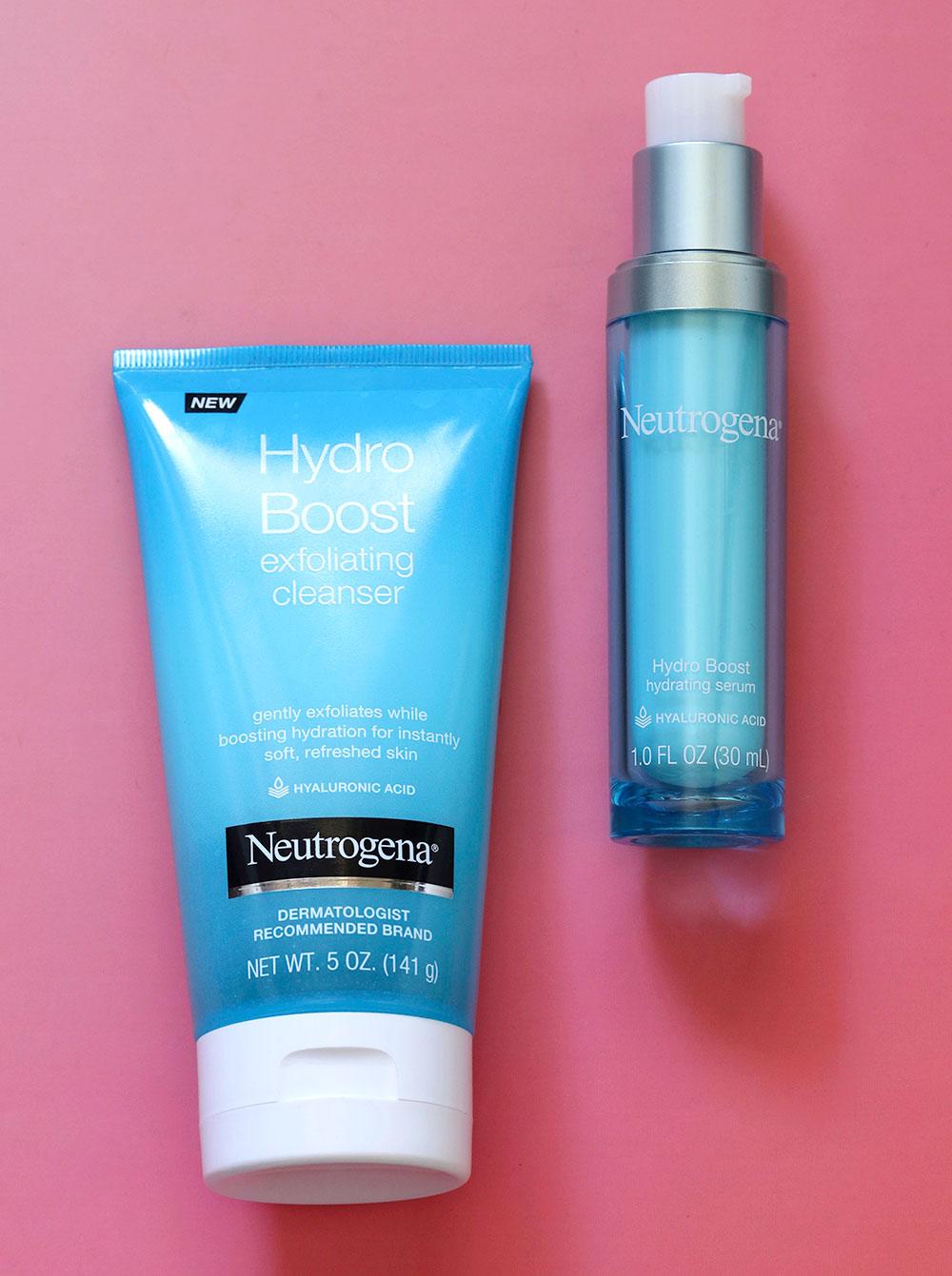 Fresh Skin Home Tips