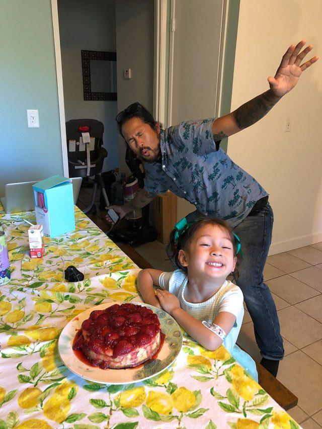 trader joes cheesecake