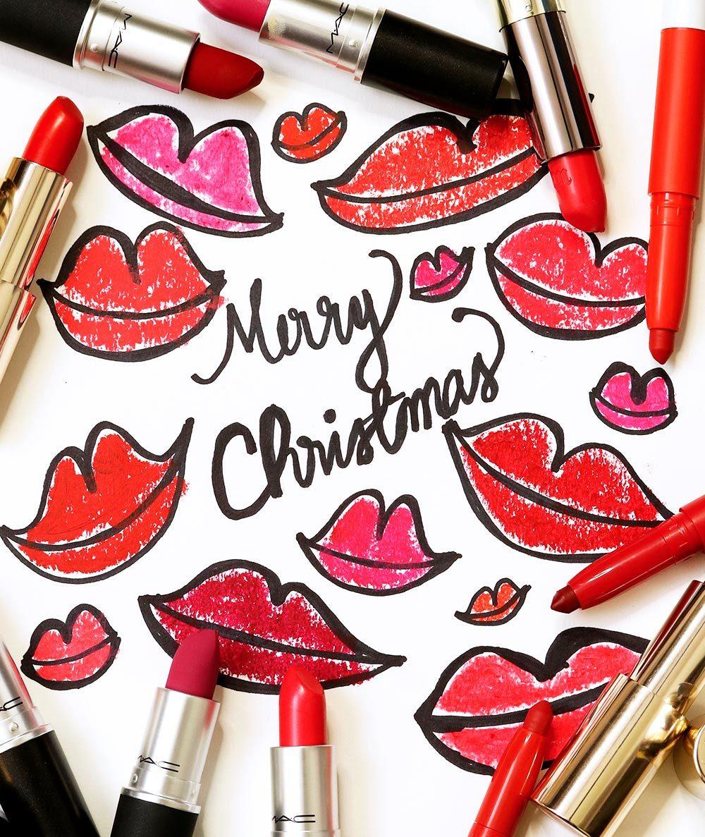 merry christmas 2019 mbb