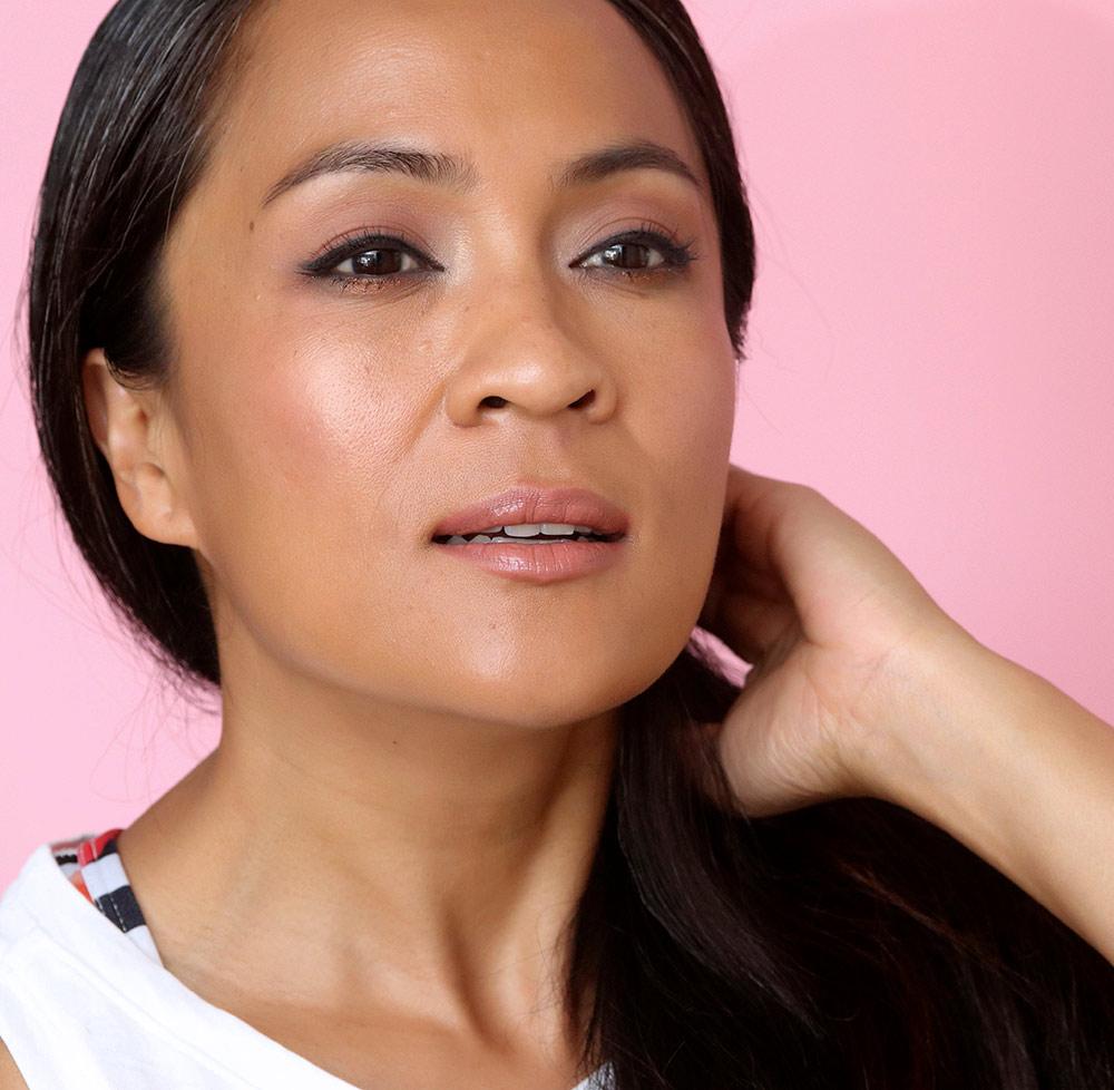 neutrogena makeup review