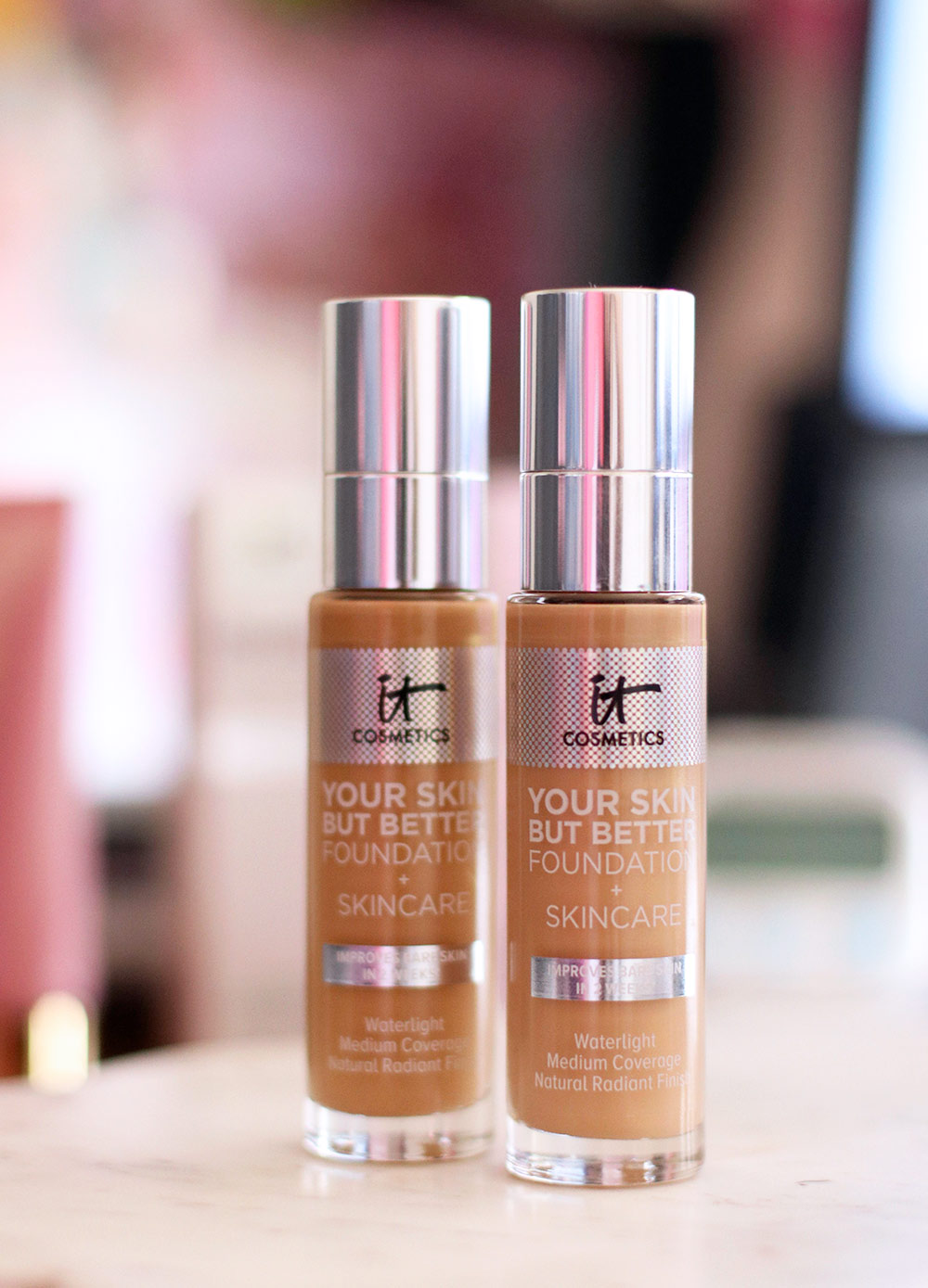 it cosmetics your skin but better foundation skin care 1