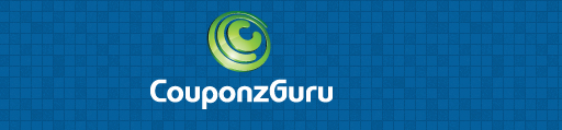 CouponzGuru.com Website Review