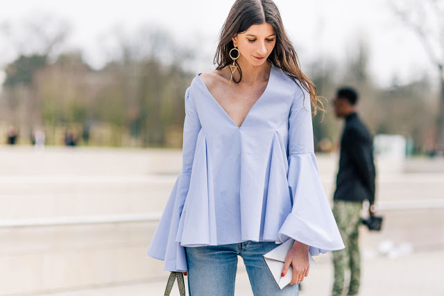 When Expensive Tastes Influence Fashion: Here Is How To Make Your Clothes Look Expensive!