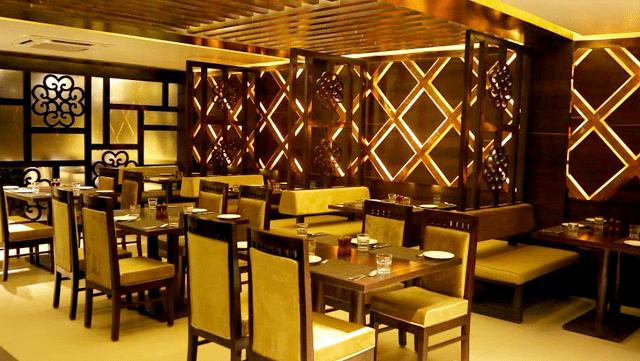 5 Best Restaurant Buffet Deals In Mumbai