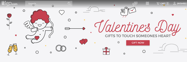 Gifts For Your Loved Ones: IGP.com Review & Haul