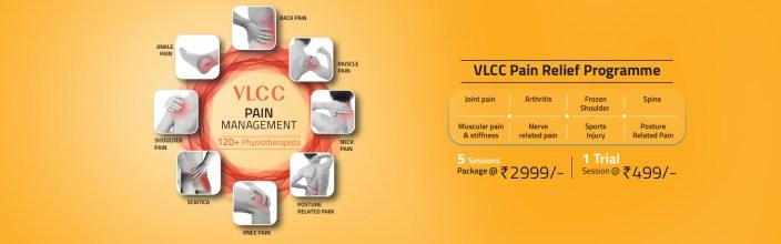 Know the Best Pain Management Treatment Option