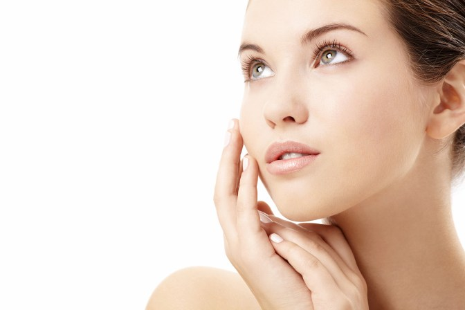 Benefits Of Collagen Supplements For Skin, Hair And Nails