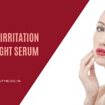 Avoid Skin Irritation with the Right Serum