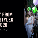 5 Trendy Prom Dress Styles Of 2020