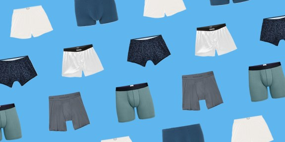 What is the Best Men's Enhancing Underwear and How to Choose It?