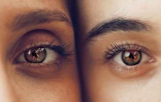 Natural Remedies for Under Eye Dark Circles