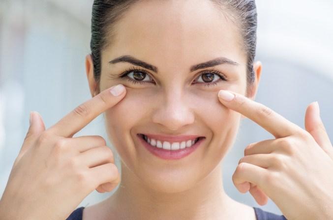 Upkeep Your Eye Health Amid Covid-19 With Sunglasses