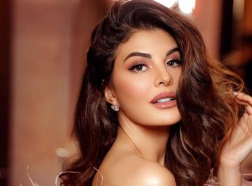 Makeup Products Used by the Bollywood Stars