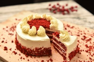 List of Delicious Cakes for the Health Freaks