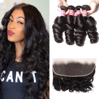 How To Make A Wig With Bundles For Beginners