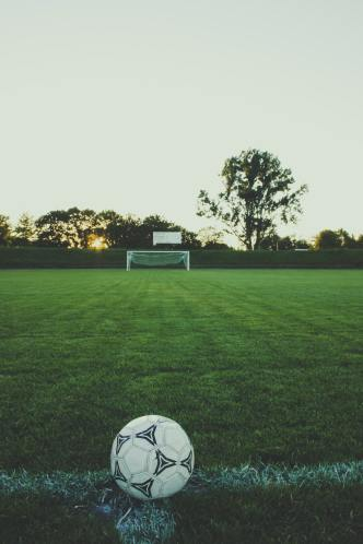 4 Tips and Tricks: How to Bet on Soccer