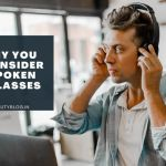 Here's Why You Should Consider Taking Spoken English Classes