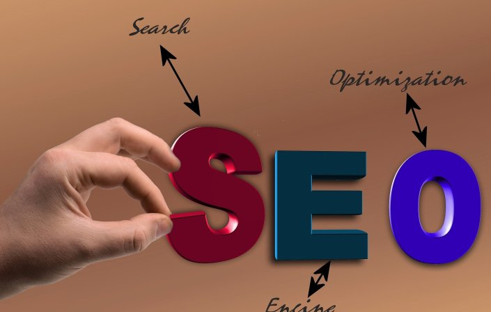 Importance Of SEO - 10 Reasons Why Your Business Needs SEO