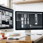 How to Make Money as a Graphic Designer Online