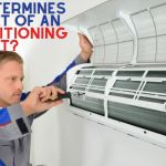 What Determines the Cost of an Air Conditioning Unit?