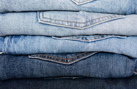 9 Simple Ways to Add Sustainable Fashion to Your Wardrobe