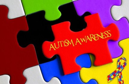Can Diet Help With Autism? Learn Some Natural Home Remedies To Ease Autism Symptoms