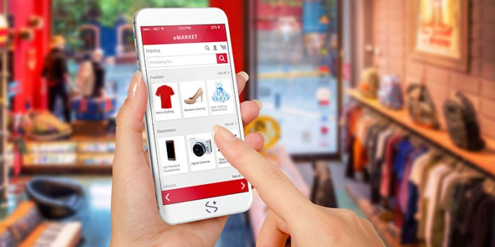 Tools To Help Start An Online Clothing Store