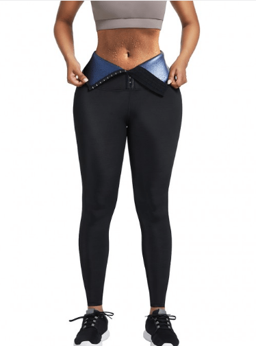 Why you need to wear shapewear when exercise?