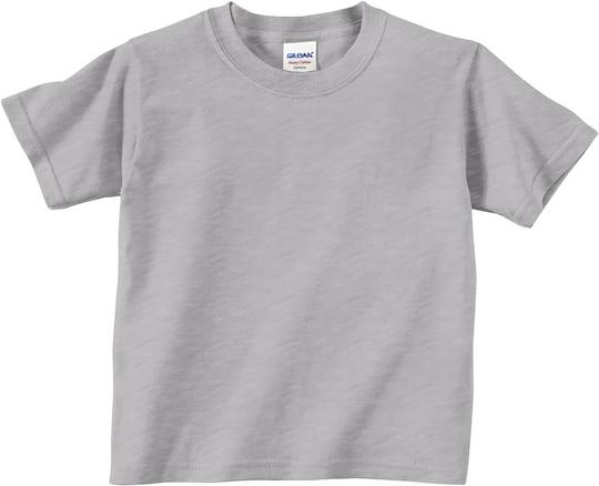 Gildan® Short Sleeve Toddler T-Shirt   Michaels