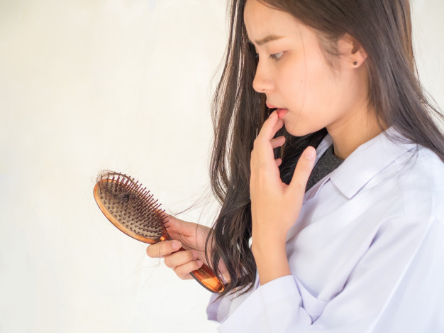 How Can Hair Transplants Help You Feel More Confident?