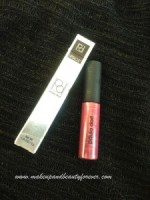 Paula Dorf Lipsicle Lip Gloss – Bellini