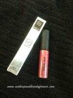 Paula Dorf Lipsicle Lip Gloss – Bellini