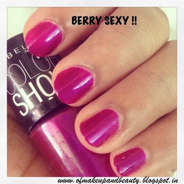 Cinderella Pink 001