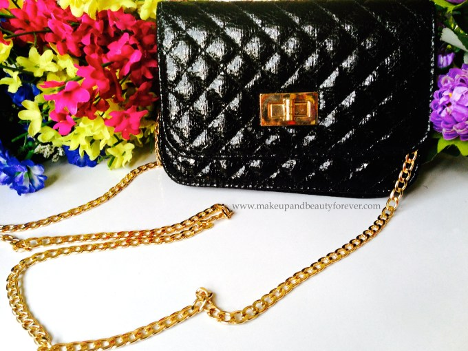 black-chanel-like-purse