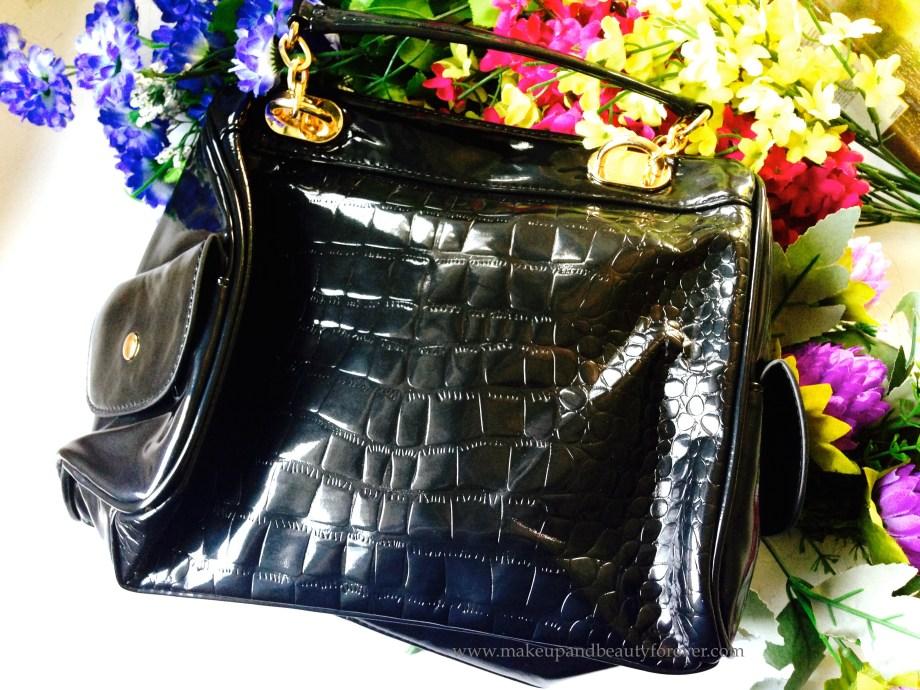 miss-bennett-handbags