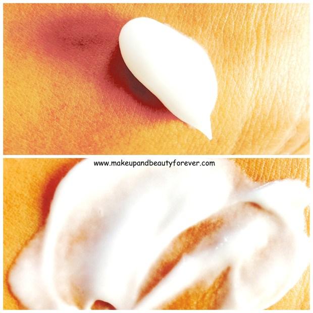 Nivea In Shower Body Moisturiser - Skin Conditioner