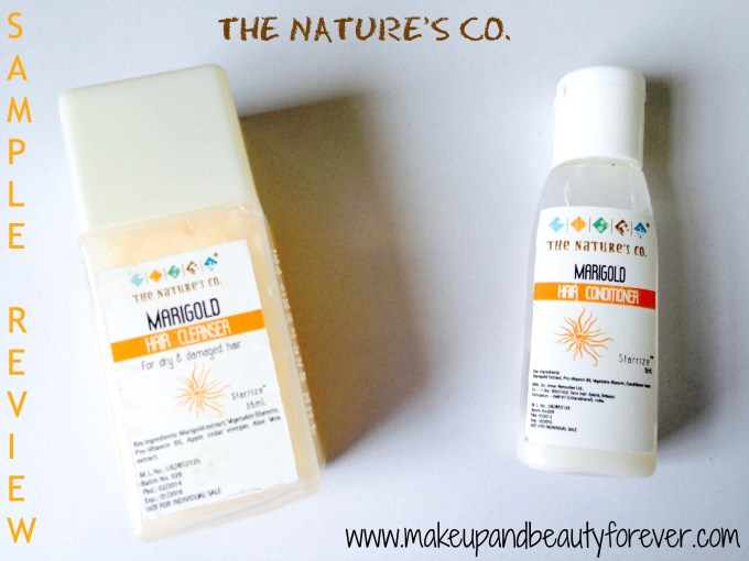 the-natures-co-marigold-cleanser-conditioner