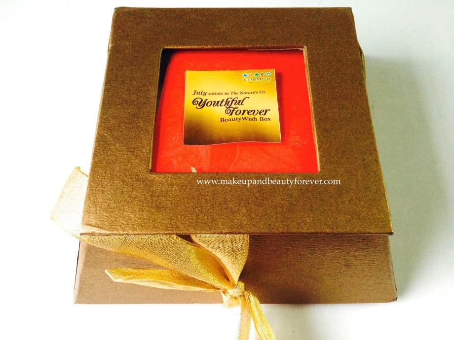 beauty-wish-box
