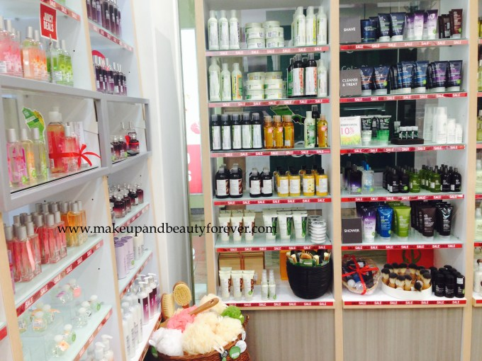 the-body-shop-hair-care