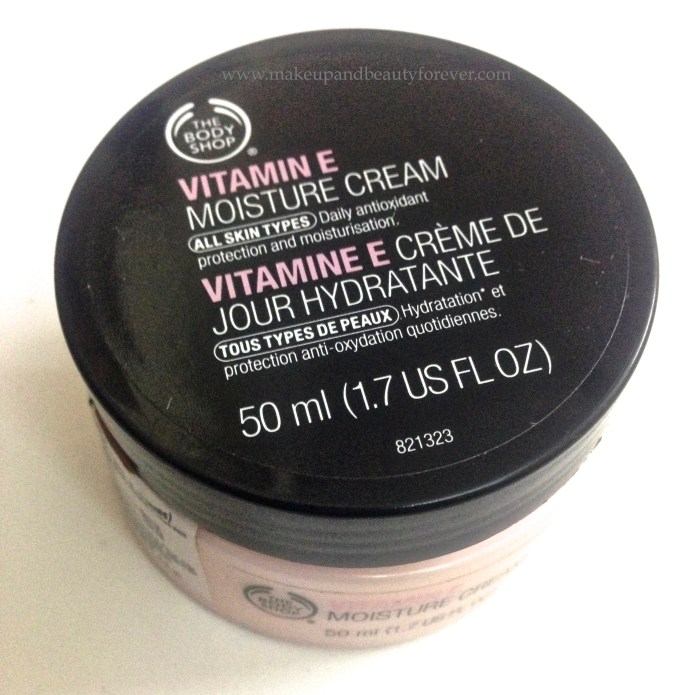 the-body-shop-vitamin-e-cream