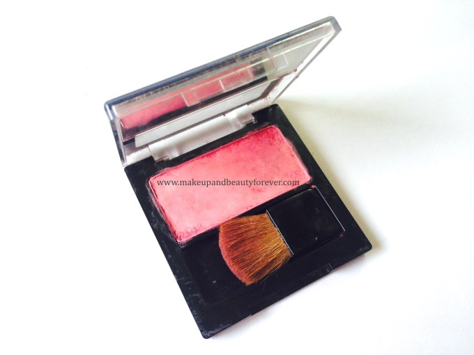 How to Fix a broken Blush or Eyeshadow DIY step 3