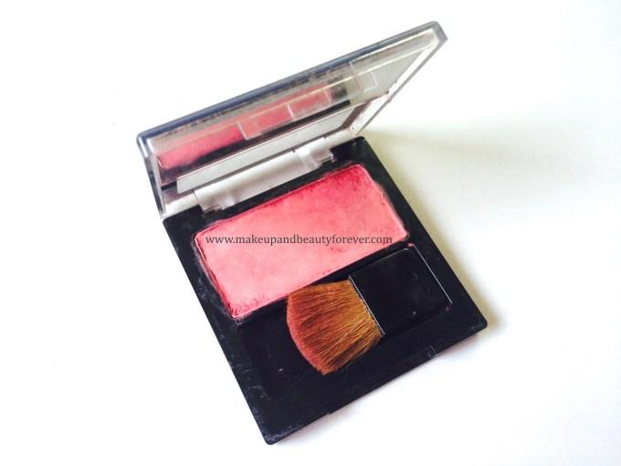How to Fix a broken Blush or Eyeshadow DIY step 3