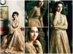 Sabyasachi Bridal Lehenga Collection – Best ones