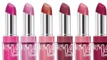 Maybelline Super Stay 14 Hour Lipstick Review, Shades, Swatches, Price and Details