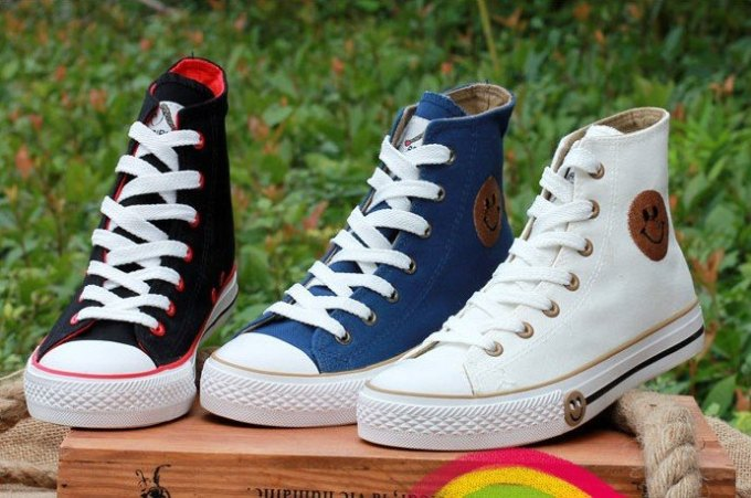 casual sneakers style fashion shoes india