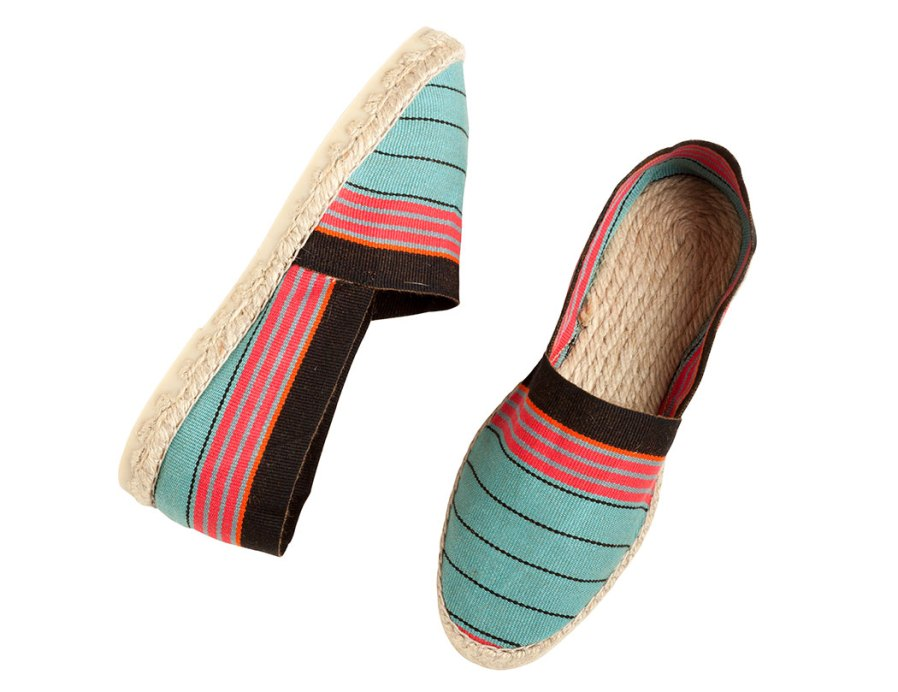 espadrilles Shoes india